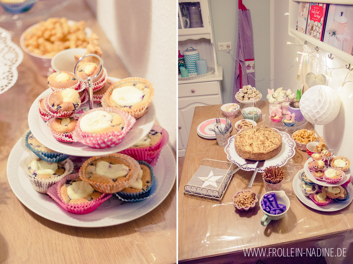 sweet_table_08