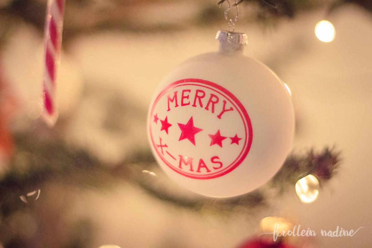 2015_11_05_weihnachtsvorbereitungen_04