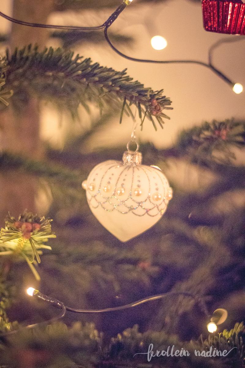 2015_11_05_weihnachtsvorbereitungen_06