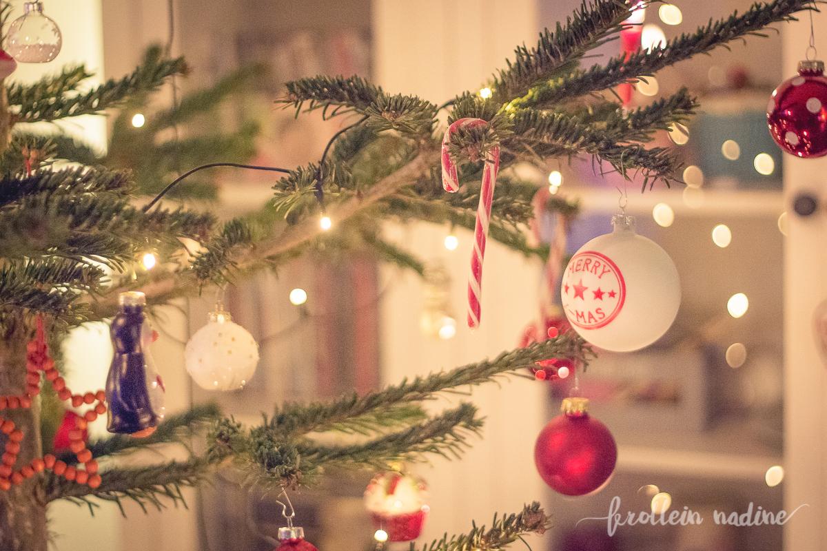2015_11_05_weihnachtsvorbereitungen_09