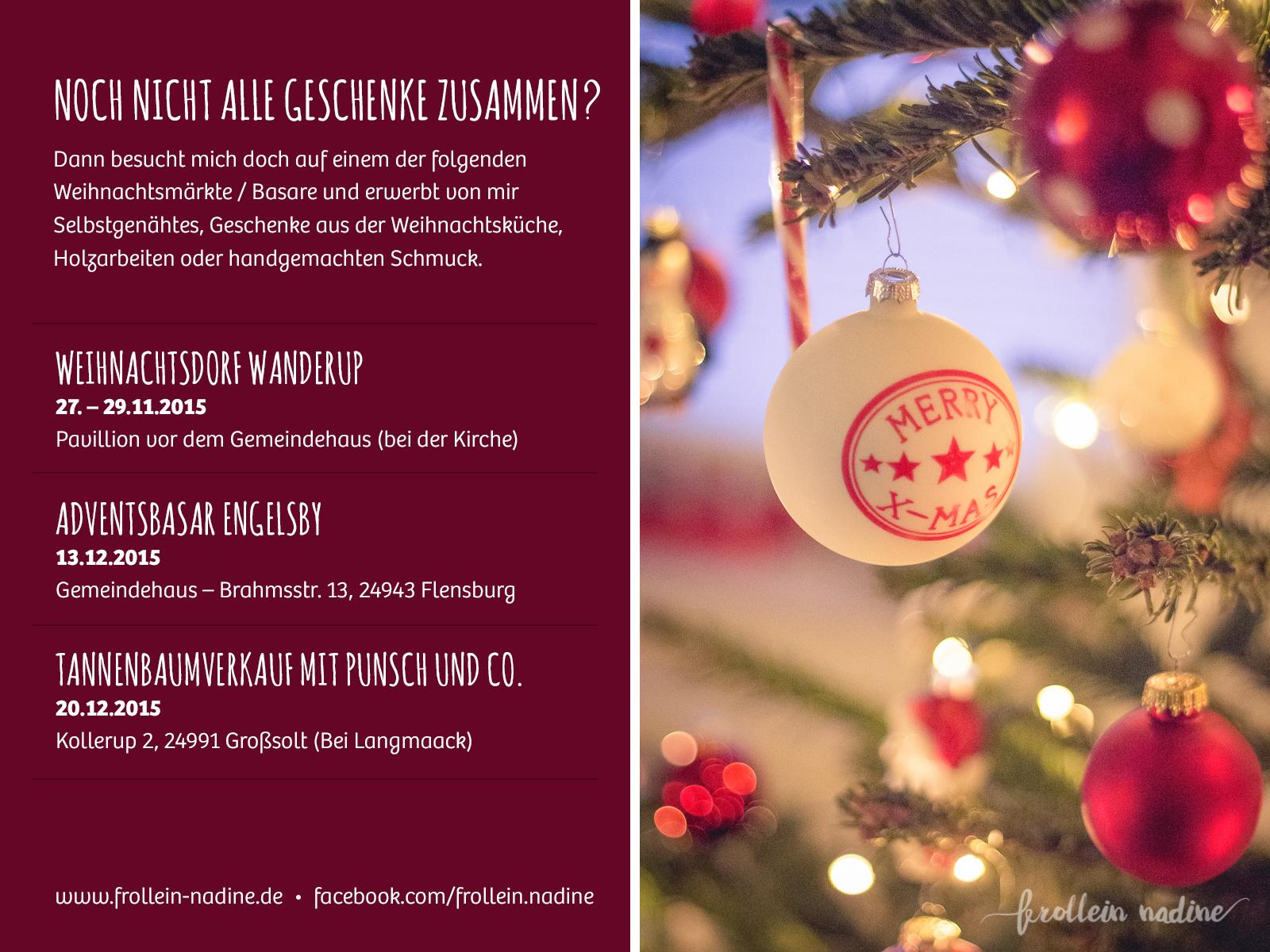 weihnachtsmarkt_2015_EW2