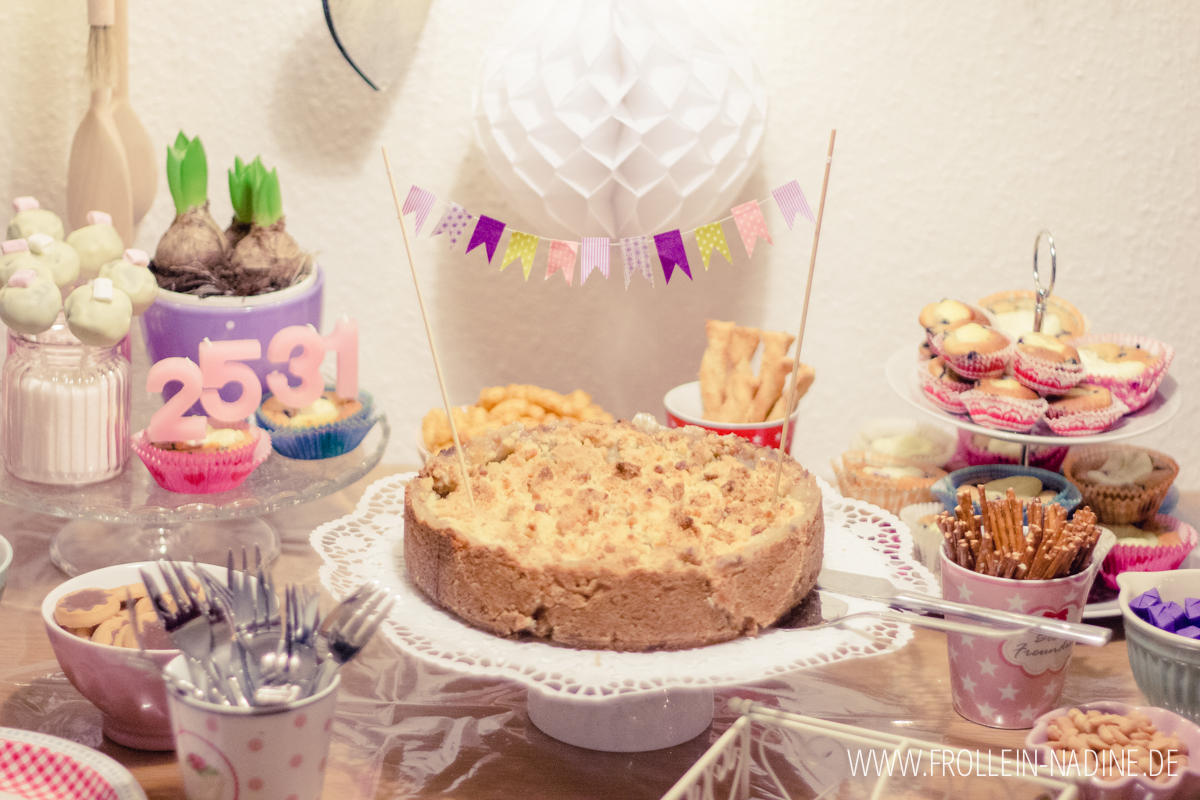 sweet_table_02