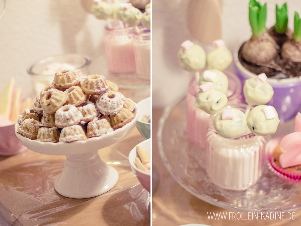 sweet_table_04