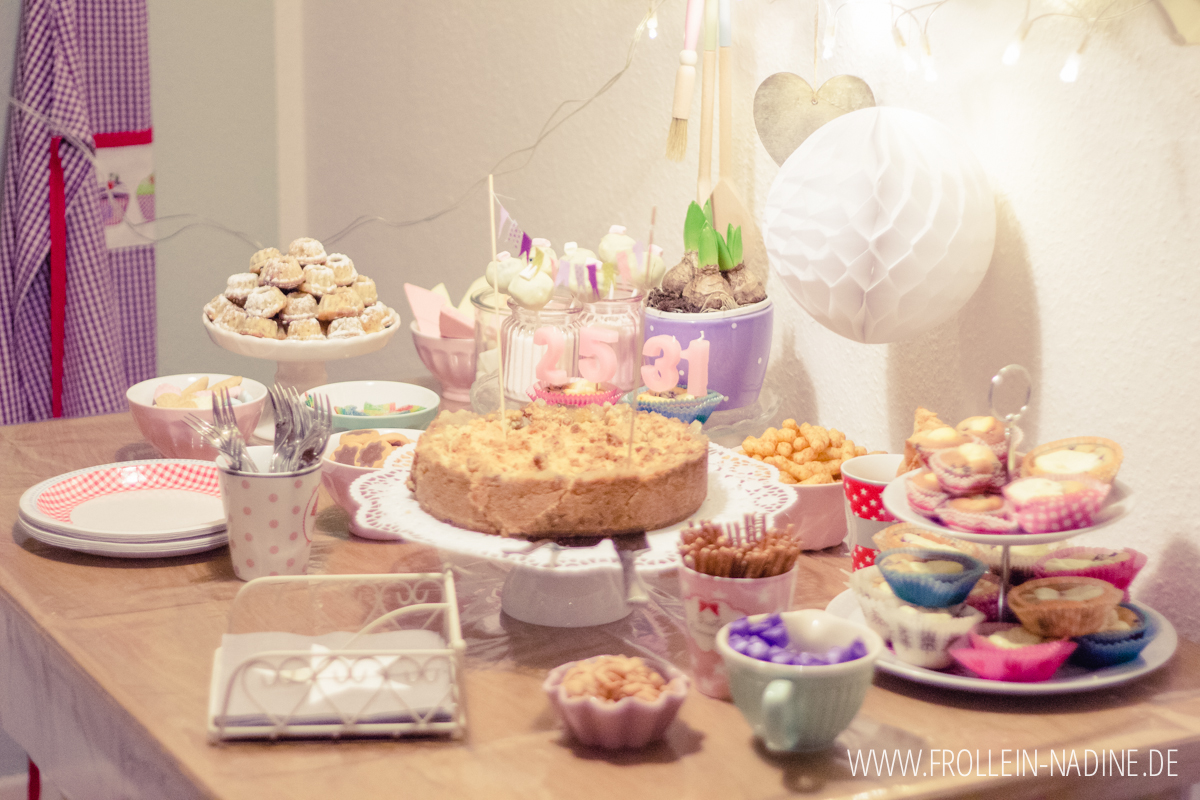 sweet_table_09