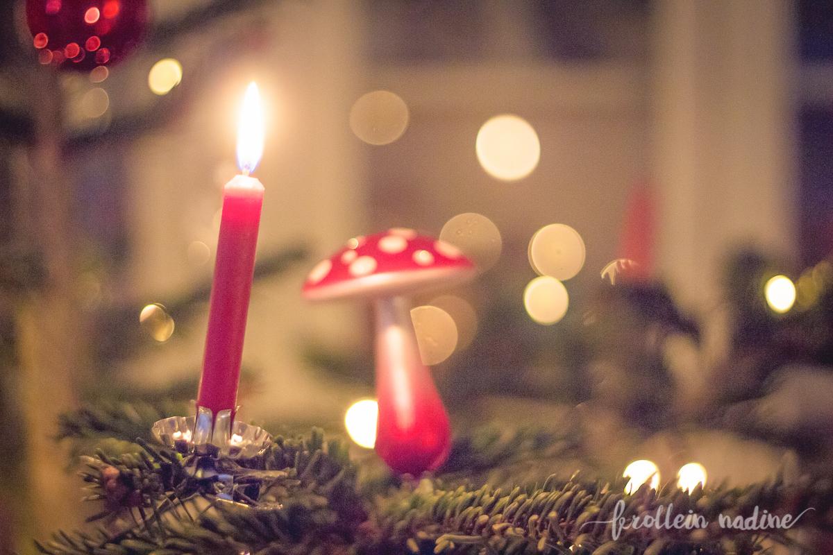 2015_11_05_weihnachtsvorbereitungen_01