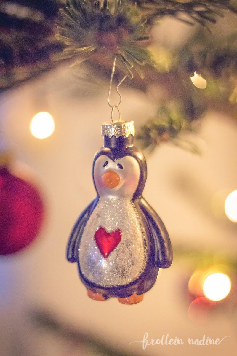 2015_11_05_weihnachtsvorbereitungen_02