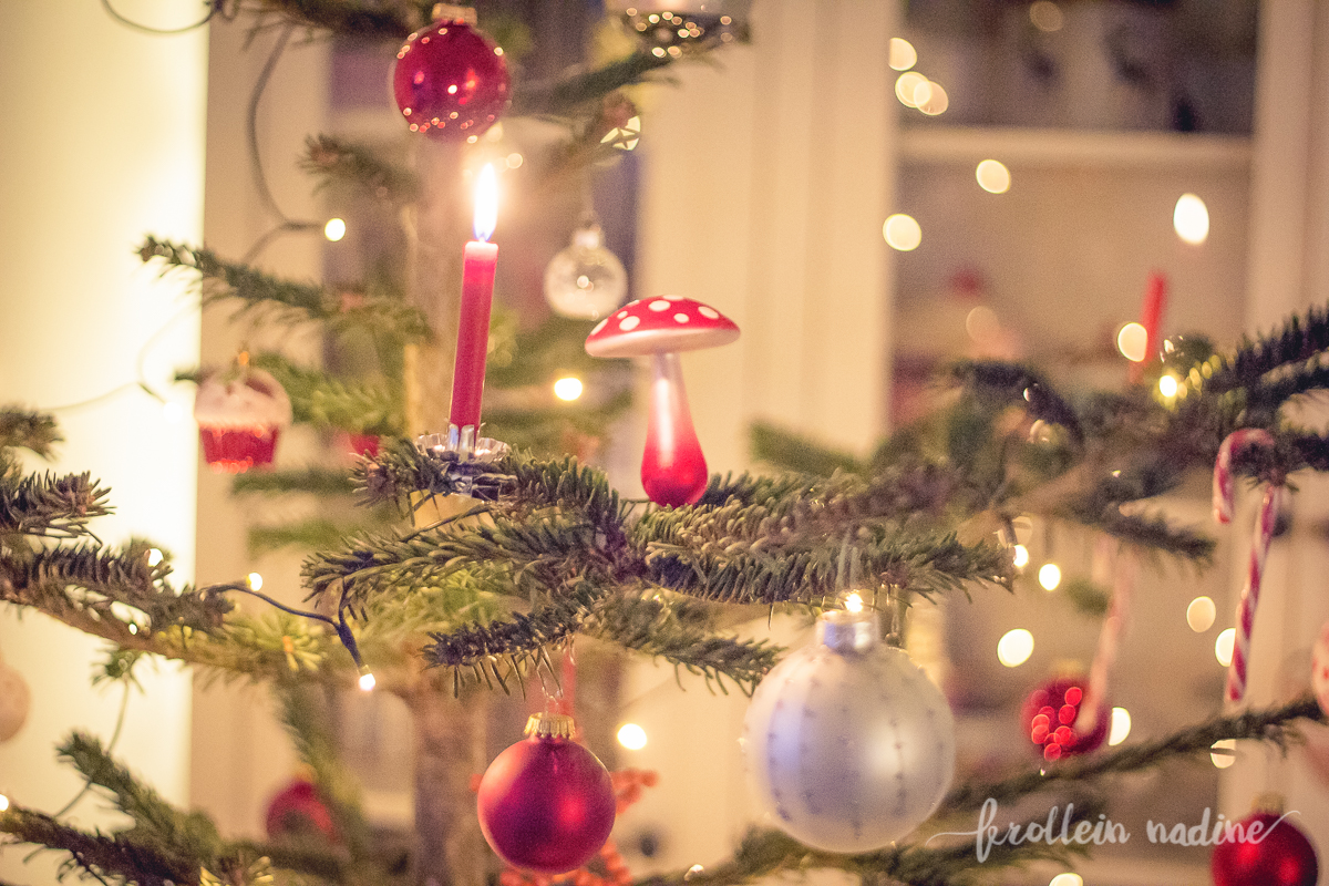 2015_11_05_weihnachtsvorbereitungen_03